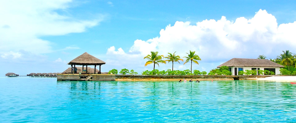 villaggio maldive