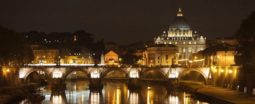 Capodanno Italia