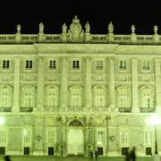 Capodanno Madrid
