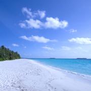 Capodanno Maldive