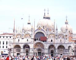 capodanno venezia