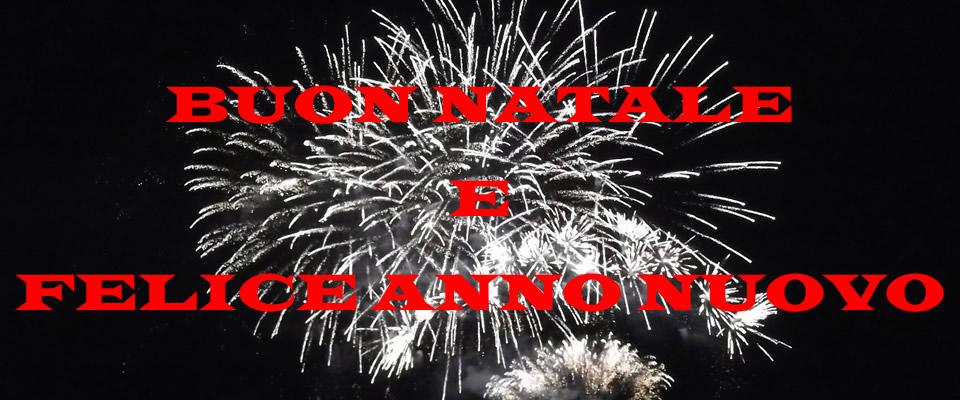 felice anno nuovo-